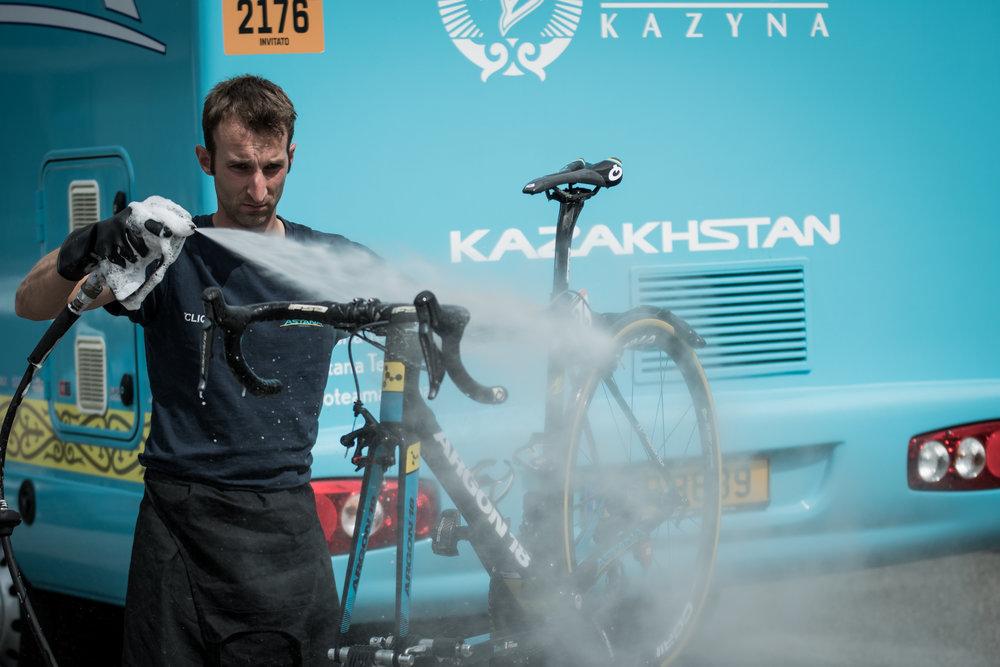May 14, 2018_27 - Giro 2018 - ©TFMUZZI.jpg