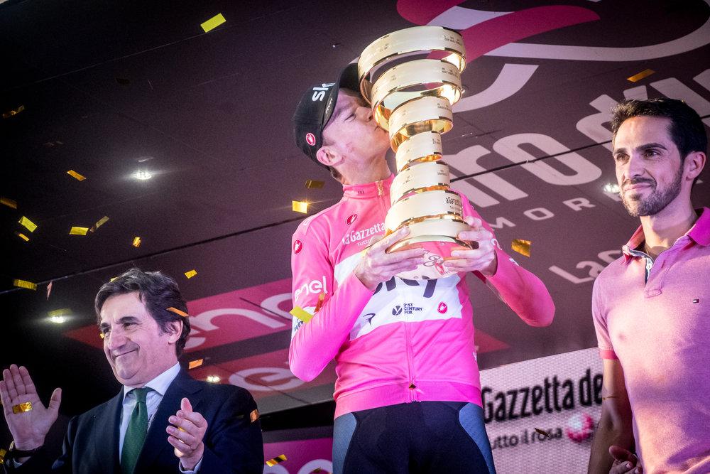 May 27, 2018_118 - Giro 2018 - ©TFMUZZI.jpg
