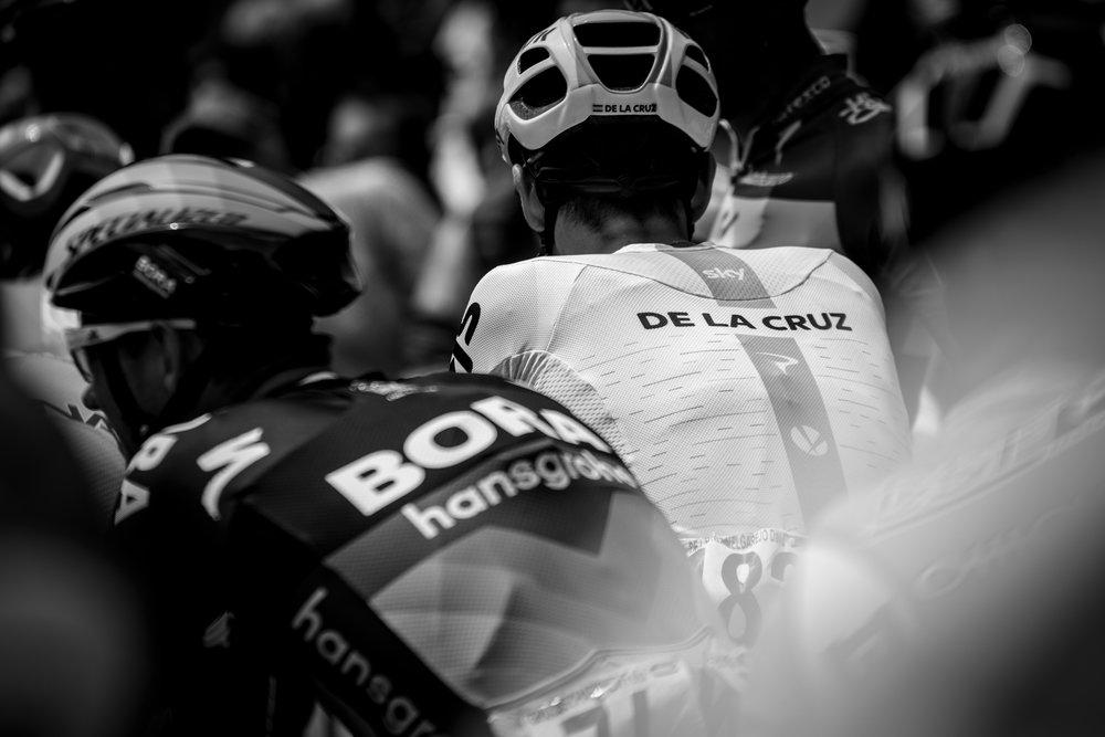 May 16, 2018_46 - Giro 2018 - ©TFMUZZI.jpg