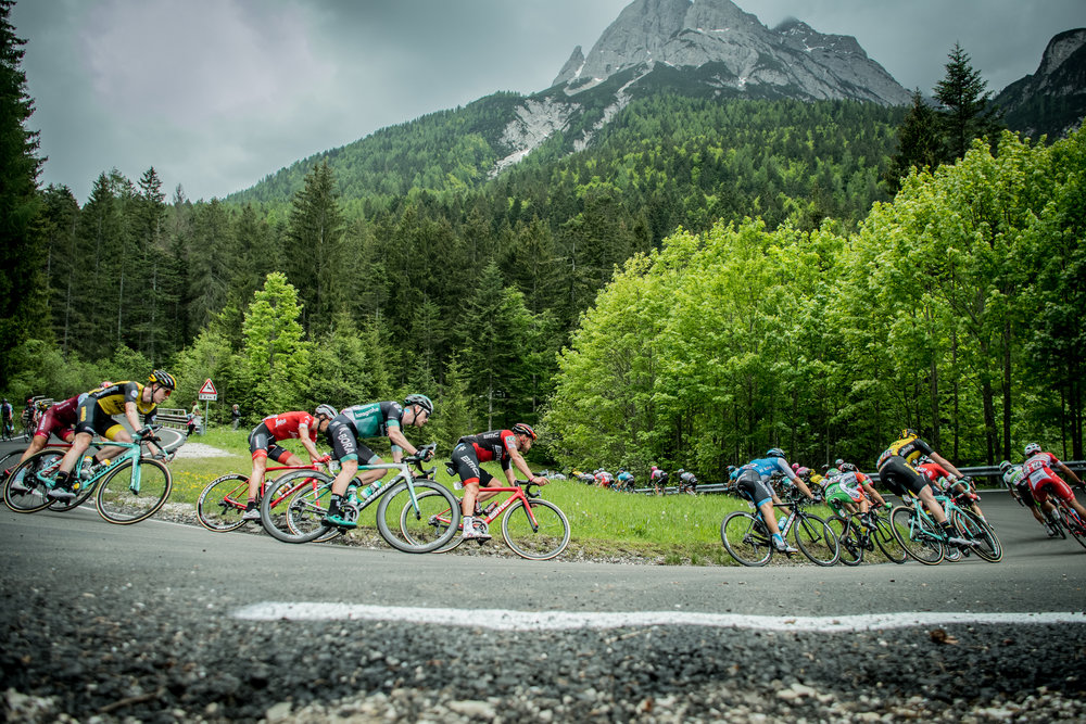May 20, 2018_42 - Giro 2018 - ©TFMUZZI.jpg