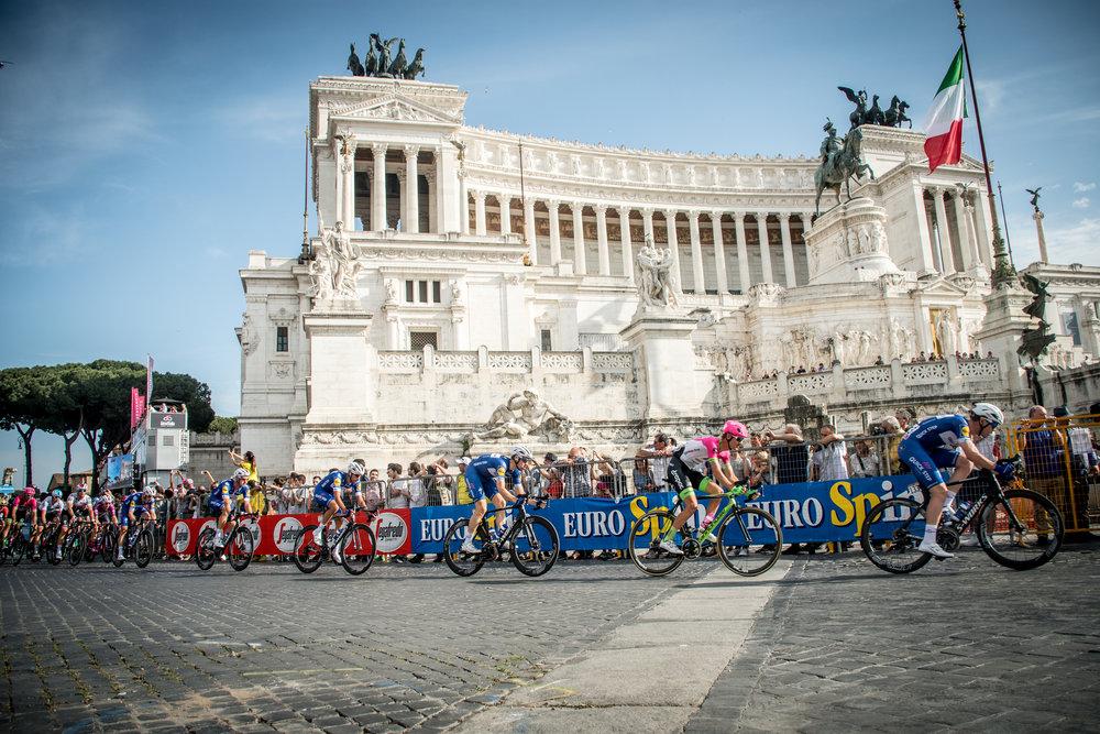 May 27, 2018_55 - Giro 2018 - ©TFMUZZI.jpg