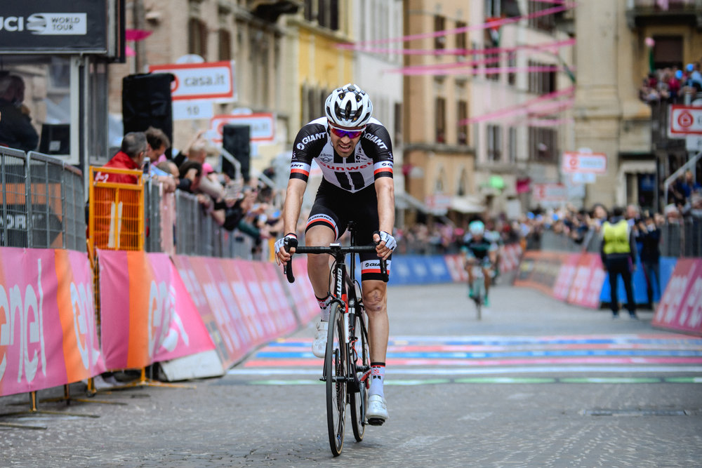 May 16, 2018_47 - Giro 2018 - ©TFMUZZI.jpg