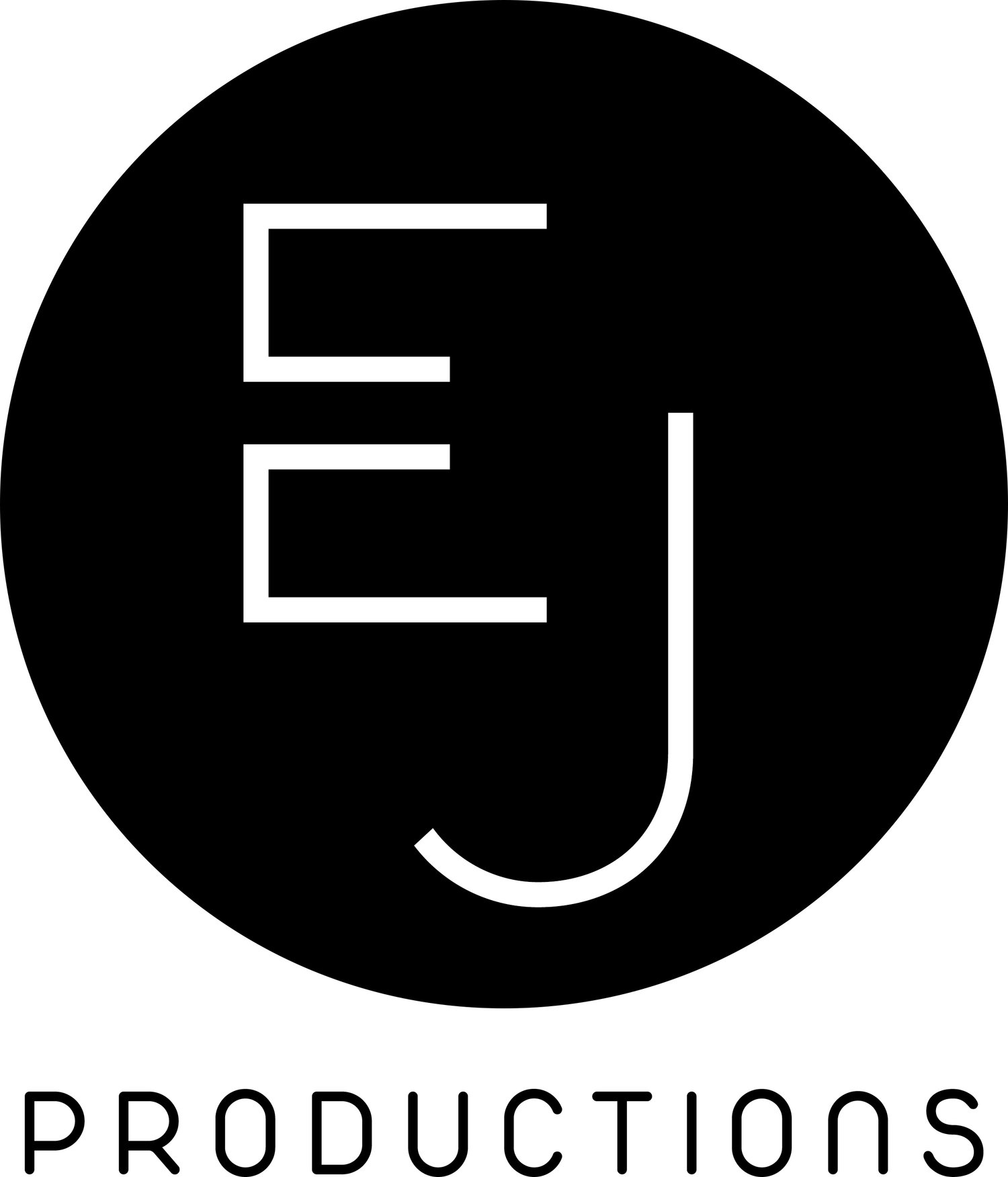 EJ Productions