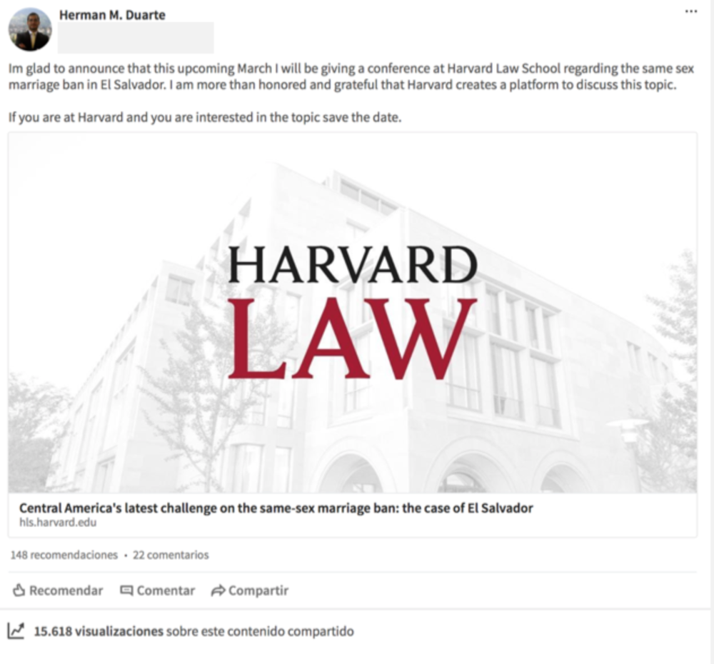 Herman-Duarte-Harvard-LAW-Same-Sex-Marriage