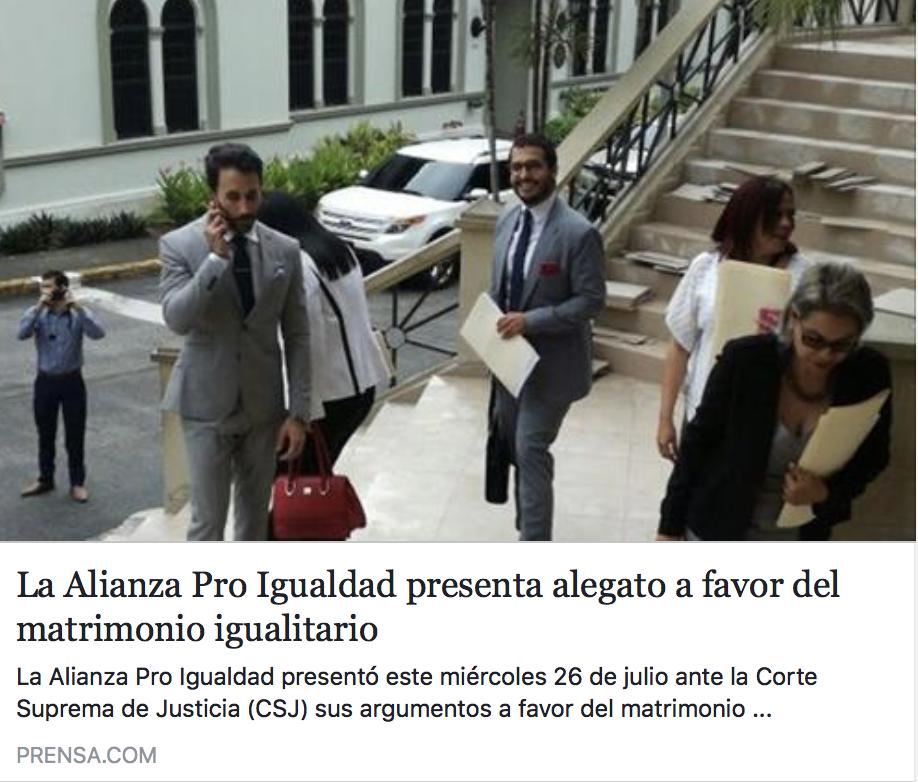 Herman-Duarte-Ivan-Chanis-Matrimonio-Igulaitario Panamá