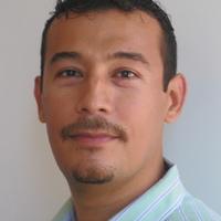 Dr. Amaral Palevi Gómez, Fundación Igualitos