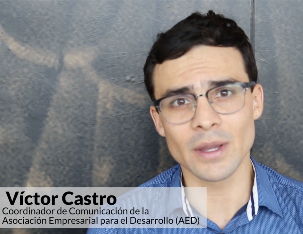Victor-Castro-LGBT-AED