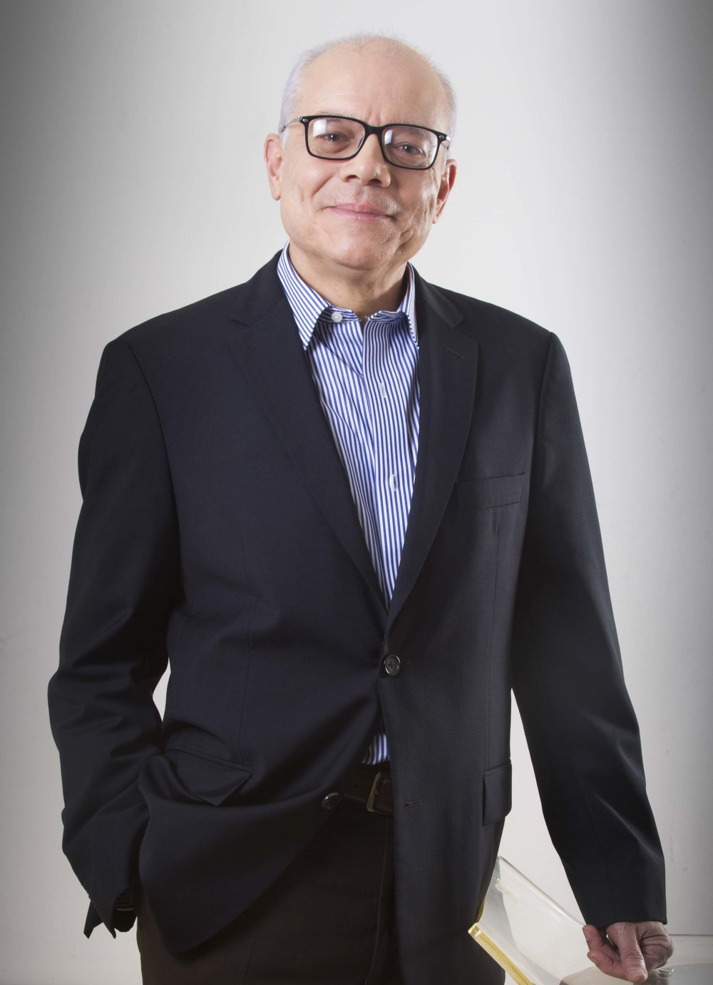 Eduardo Ulibarri Bilbao