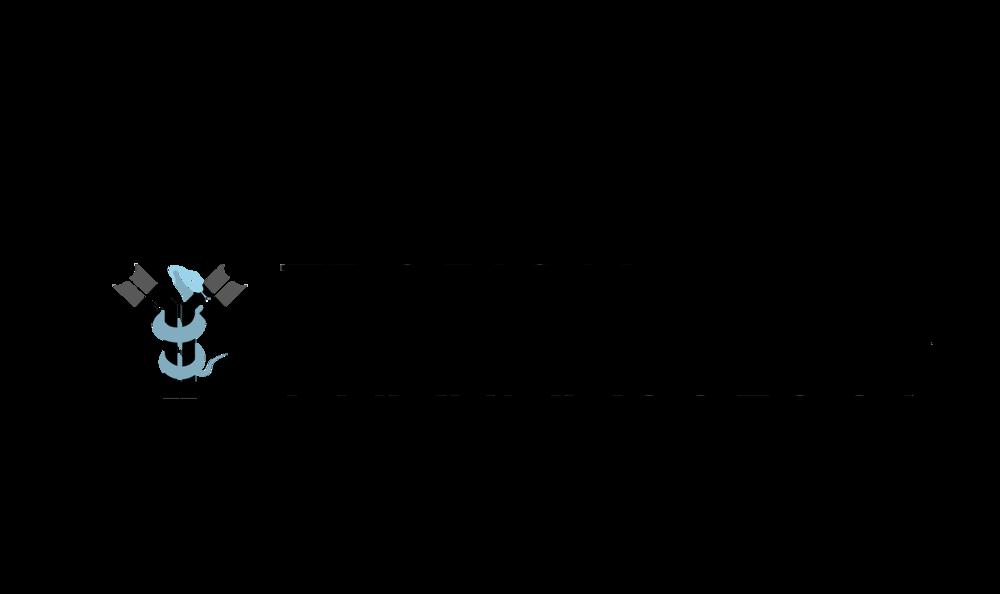 TPL_logo_black.png