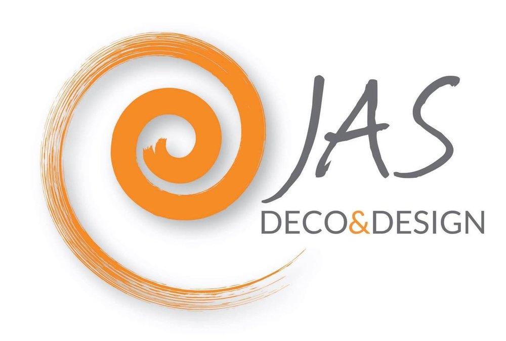 Jas DECO Design