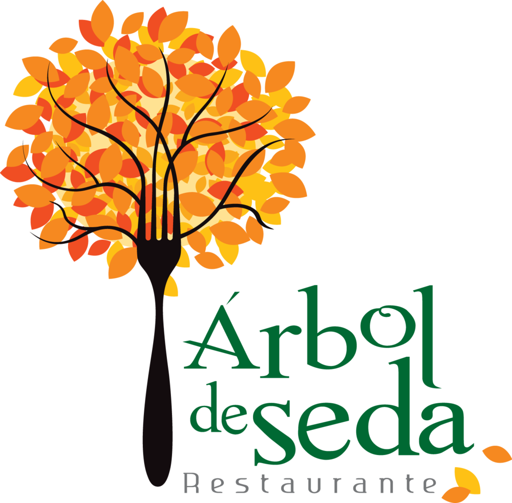 Restaurante Árbol de Seda