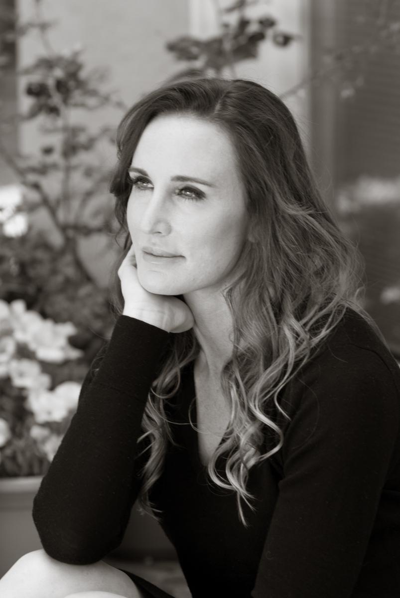 Dr. Alessandra Ross, conferencista internacional