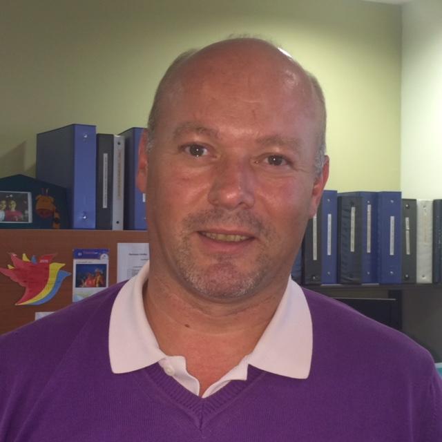 Pedro Vera Pineda,Oficina del Alto Comisionado de Naciones Unidas para los Derechos Humanos (OACNUDH).