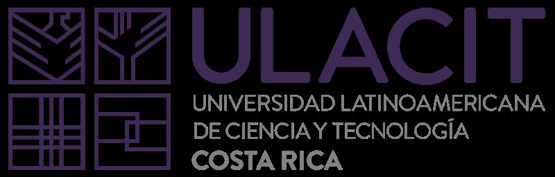 logo_ulacit.png