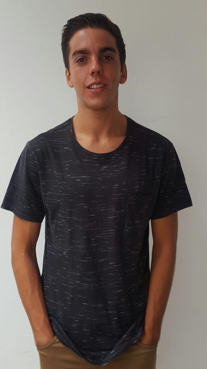 Diego Robert