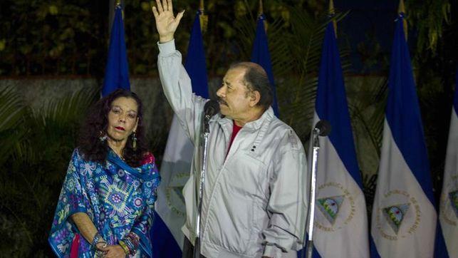 Disturbios-noreste-Nicaragua-resultados-elecciones_EDIIMA20161108_0713_4.jpg