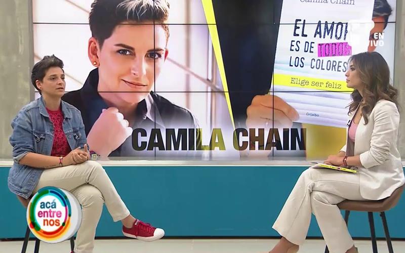 Camila Chain Libro Colombia.png