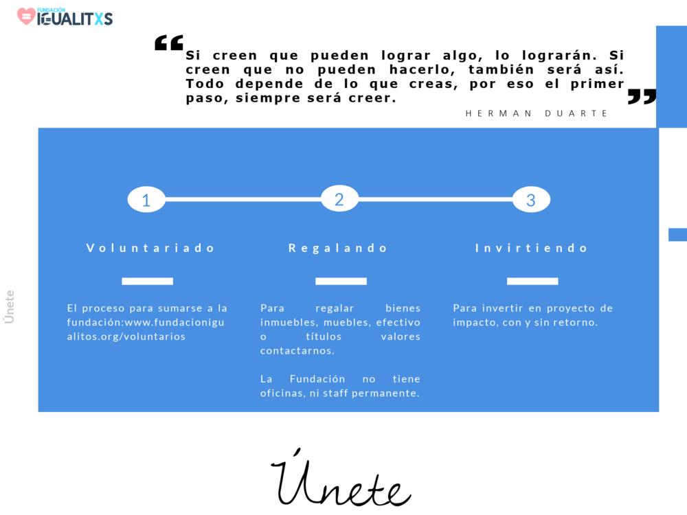 Fundacion-Igualitxs-Herman-Duarte-LGBT-inversión-impacto-voluntarios-derechos-creer-motivacion