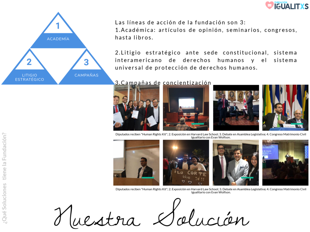 Fundacion-Igualitxs-Harvard-Law-School-Victor-Madrigal-Borloz