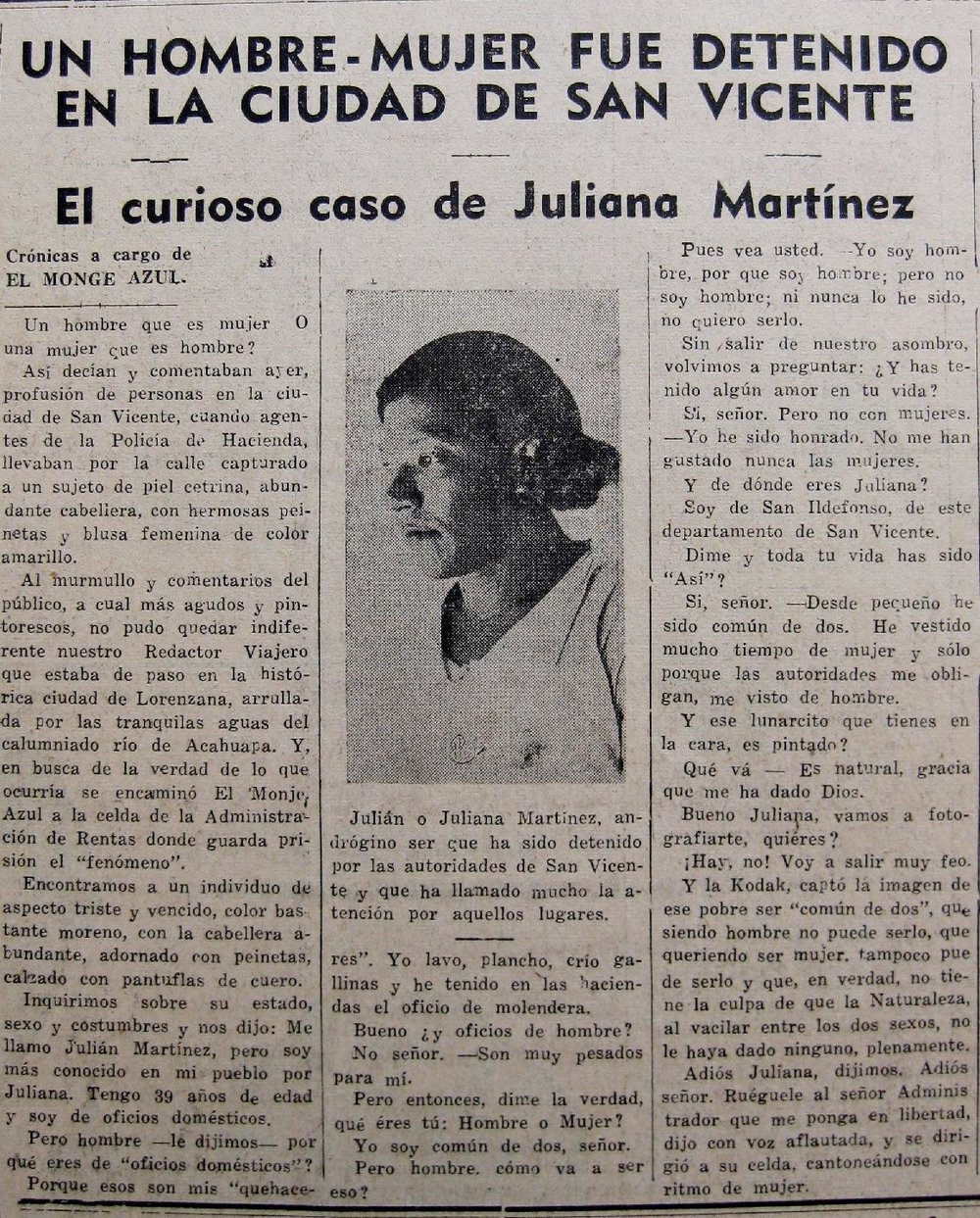 Juliana-Martinez-trans-1940