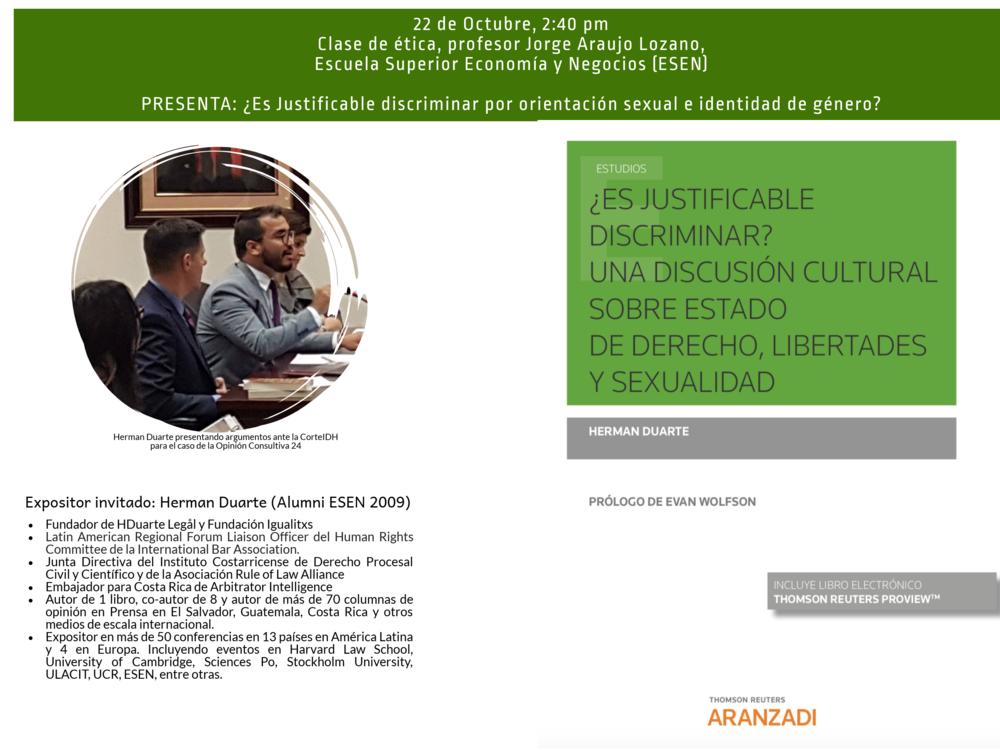 ESEN-El-Salvador-Herman-Duarte-Aranzandi-Thomson-Reuters