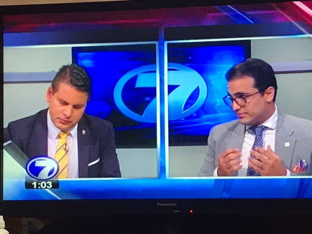 2. Herman duarte debate con Fabricio Alvarado.jpg