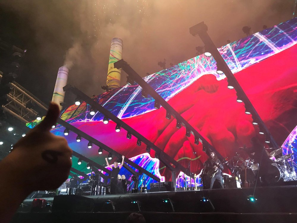 Roger-Waters-Costa-Rica