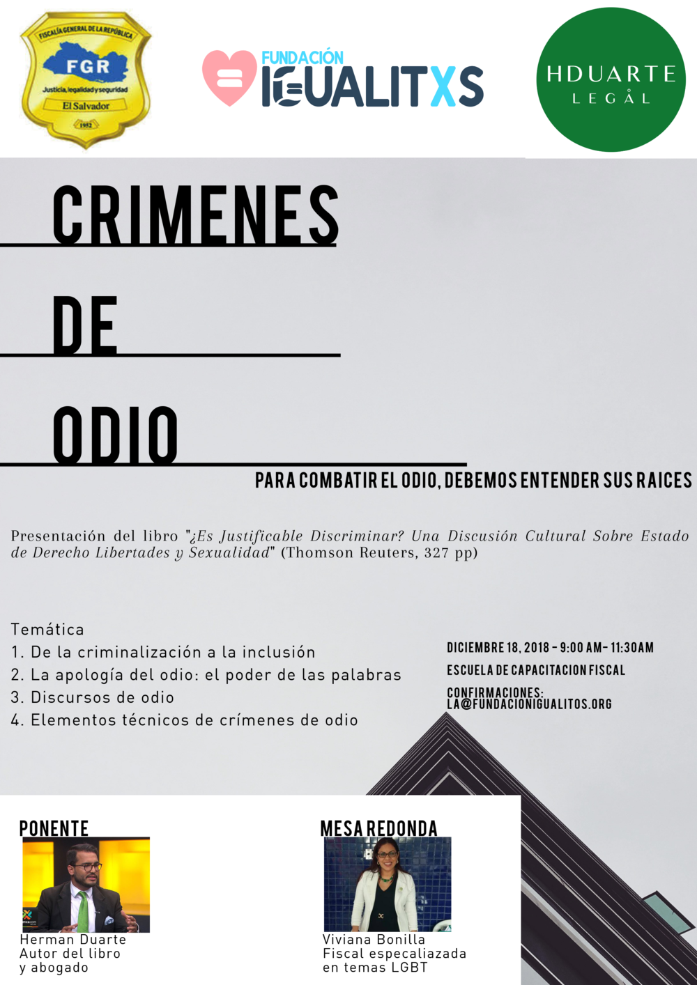 crimenes-de-odio-FGR-El-Salvador-Herman-Duarte-Viviana-Bonilla