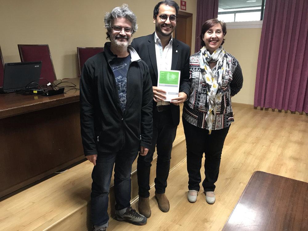 Antonio-Manzanero-Herman-Duarte-Susana-Baron