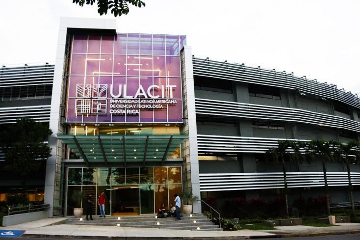 ulacit-costa-rica-lgbt