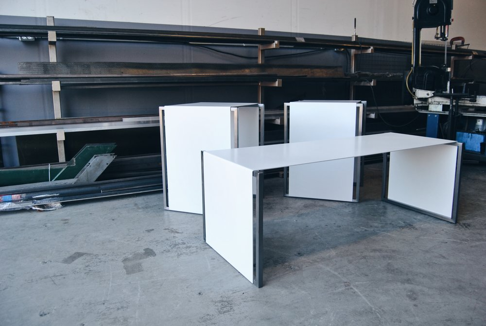 Table05.jpeg