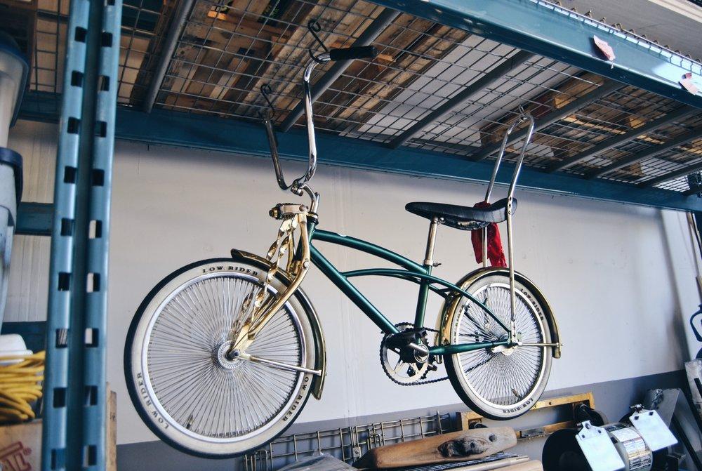 Bike02.jpeg
