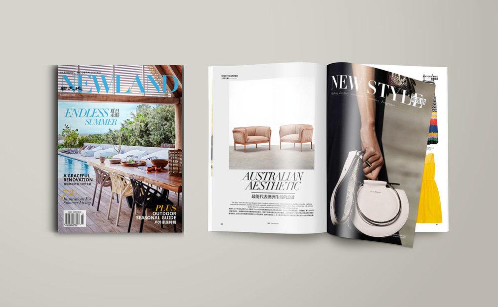magazine113.jpg