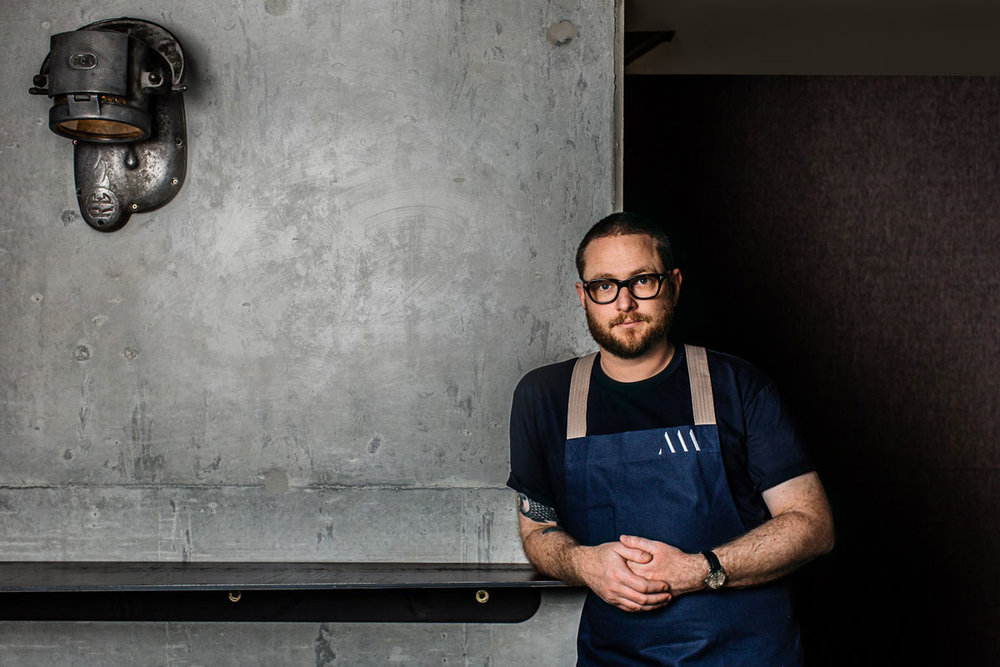 Chef-Clayton-Wells.jpg