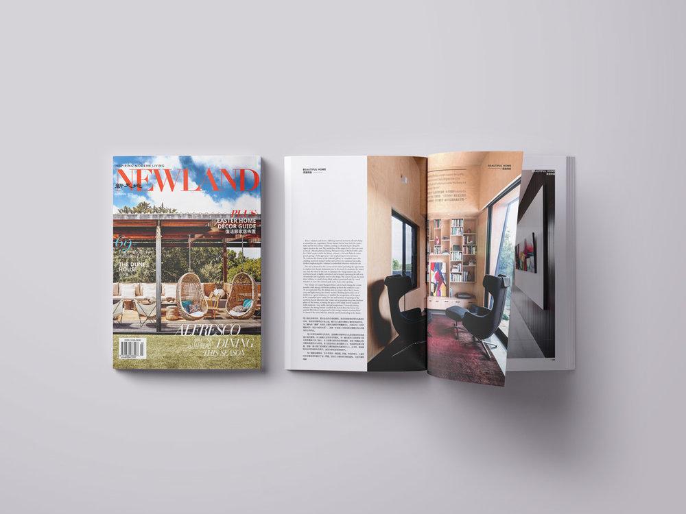 Magazine-Mockup-114-1.jpg