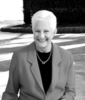 Vicki Waters  Vicki commenced in her role as Pymble Ladies' College Principal in October 2007 and since then has introduced a 21st century learning culture and transformed the structure of the College into five schools (Preparatory, Junior, Middle, Upper and Senior Schools) providing a more personalised education for students and increased leadership opportunities. Vicki is one of five finalists in the NSW Community and Goverment Award category and one of seventeen finalists from NSW.