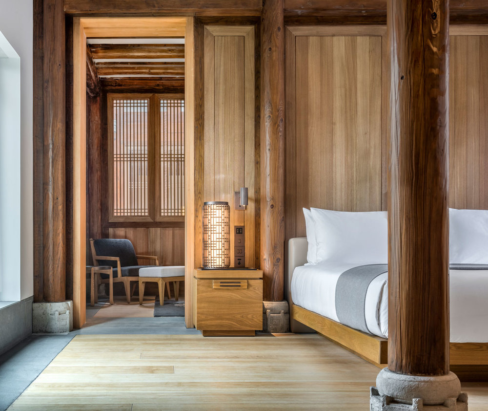 Amanyangyun-Villa-Four-Bedrooms---master-bedroom_High-Res_16175.jpg