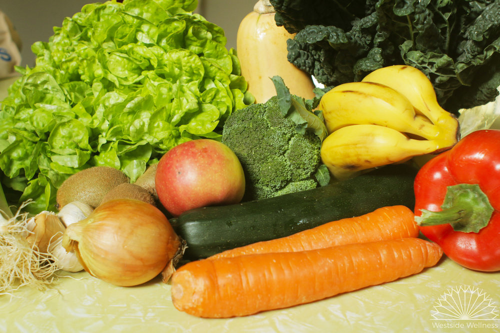 colourful veg.jpg