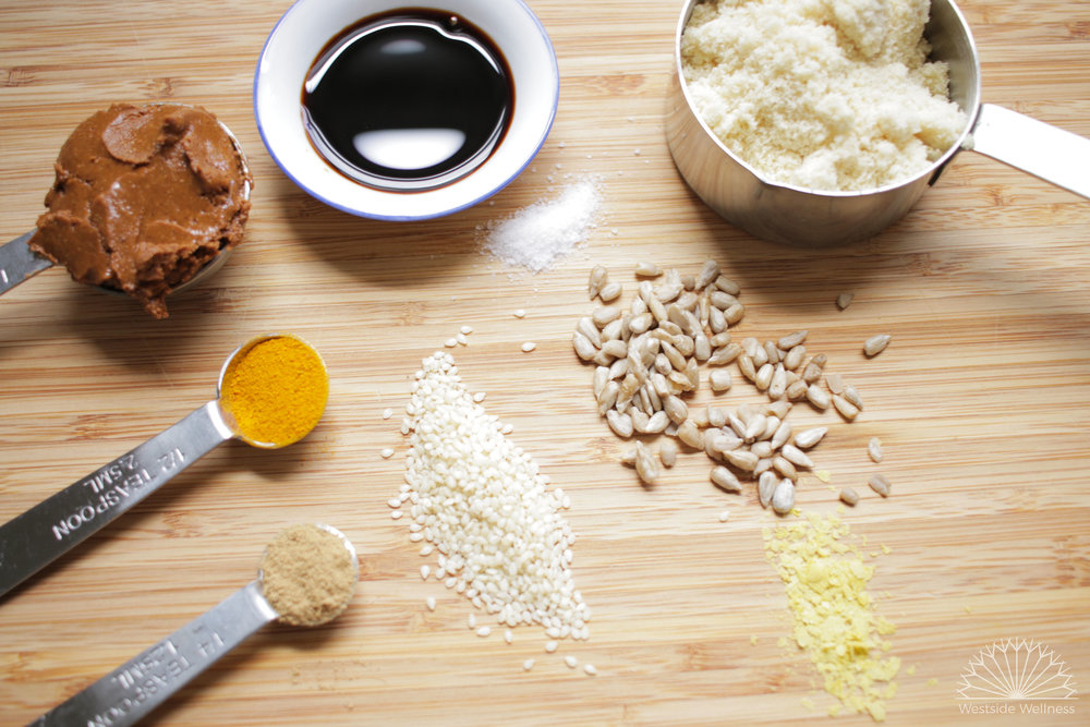 savoury biscuit ingredients.jpg