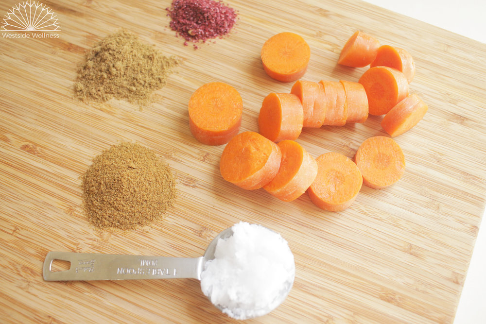 carrot hummus ingredients.jpg