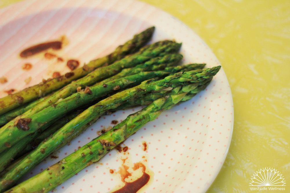 sweet asparagus.jpg