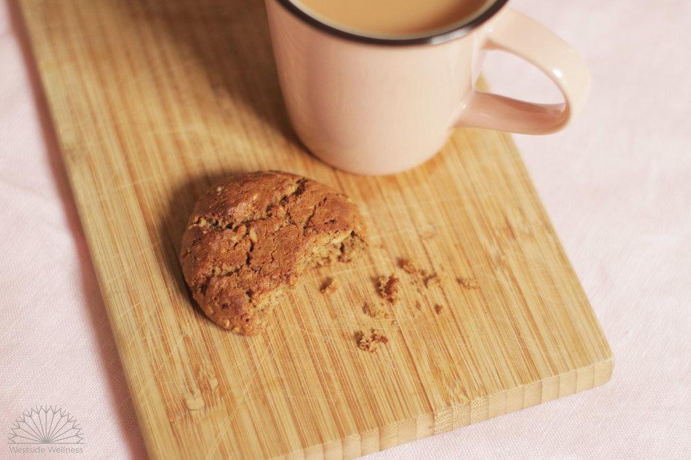 eaten cookie.jpg