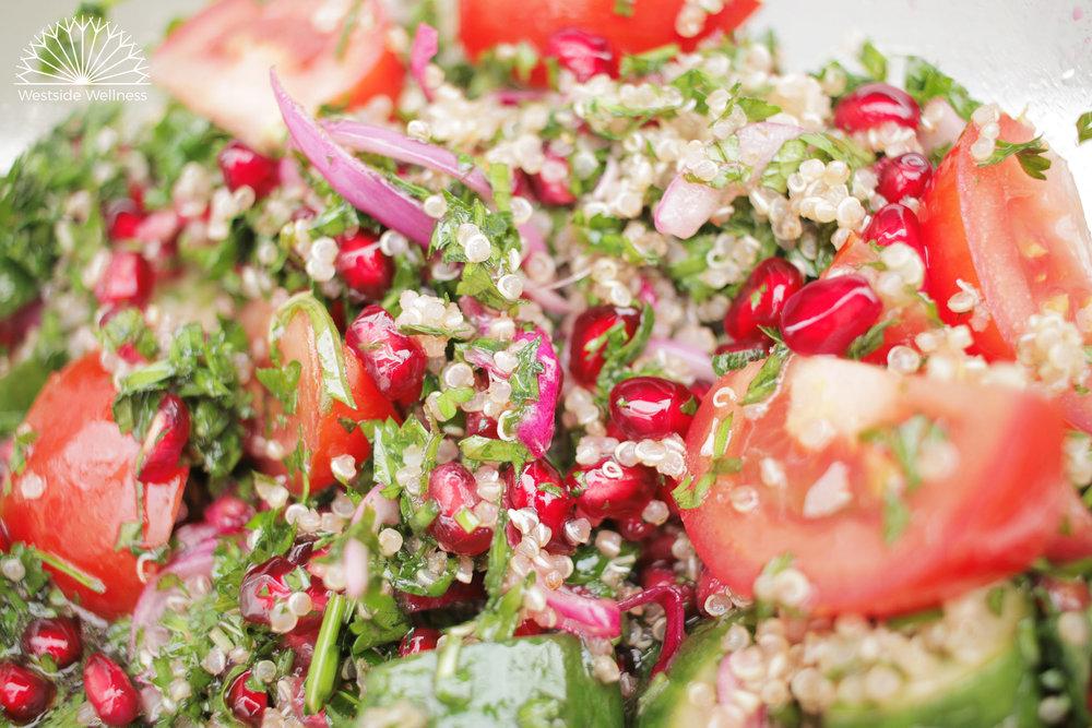 pomegranate salad web version.jpg