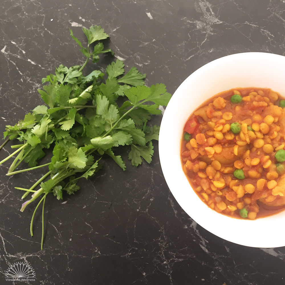 Yellow-split-pea-dahl.jpg