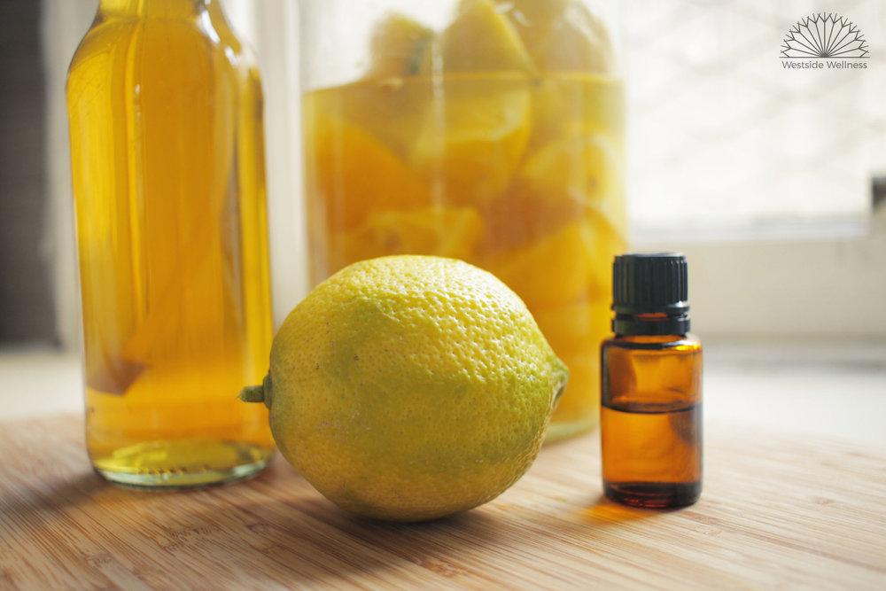 citrus cleaner web vers.jpg