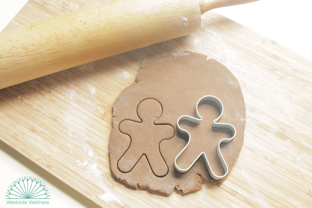 rolled out ginger bread dough web vers.jpg