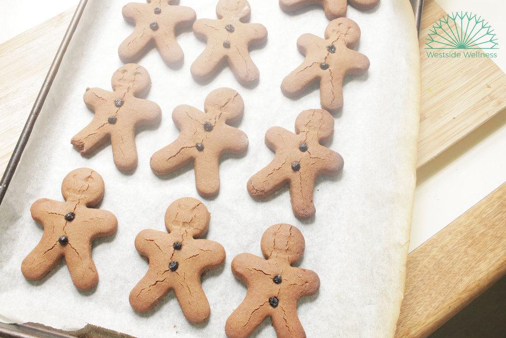 cooked gingerbread web vers.jpg