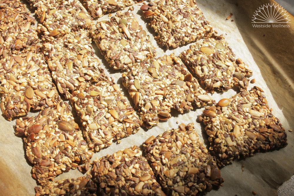 toasted crackers web.jpg
