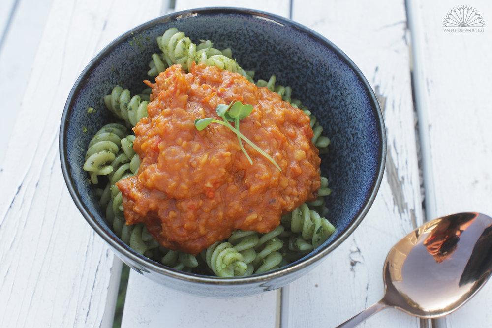 veggie bolognese web.jpg