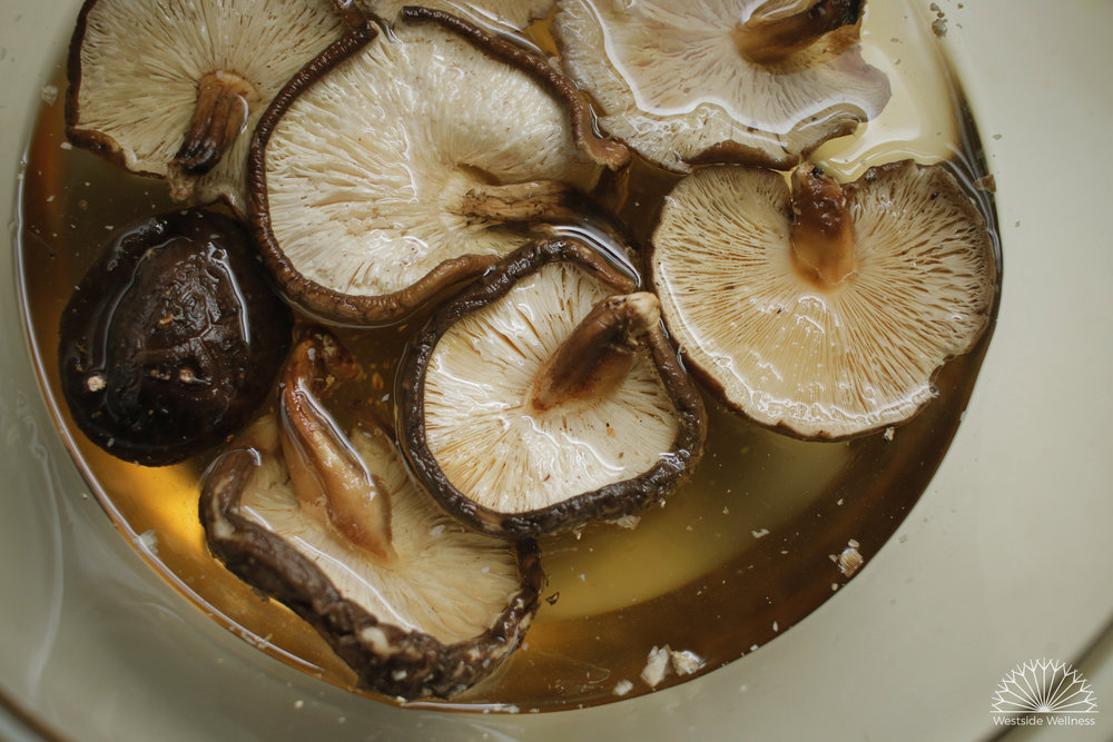 soaking mushrooms.jpg
